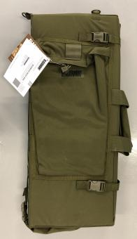 Blackhawk Long Gun Pack Mat with Hawktex – Olive Drab