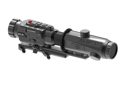 MAKuick Duo für alle andere Waffenmodelle ( ohne Optik )